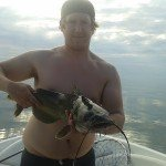 Where to Fish for Channel Catfish in Ontario