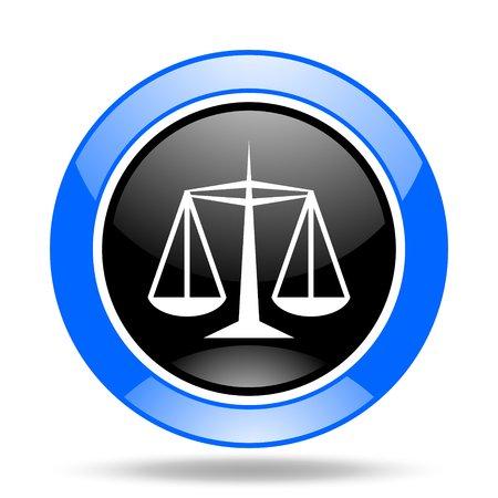 Legal DMCA Linking Embedding Information